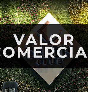 BlogValorComercial