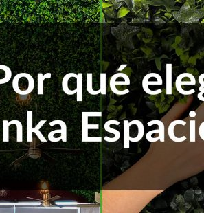 BlogPorquéRanka