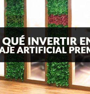 follaje_artificial_premium